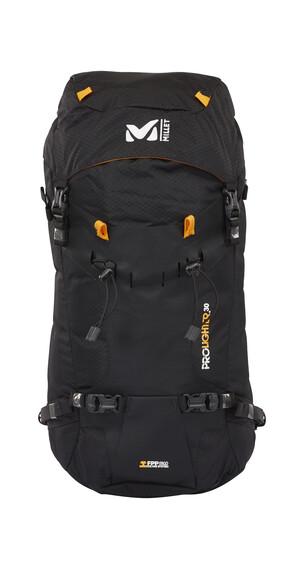 Millet Prolighter 30 Backpack noir